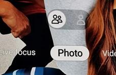 Látványos titkokat rejt a Samsung telefonjainak kódja
