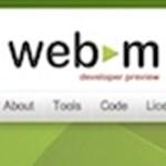 WebM videók konvertálása és lejátszása a Windowson, egyszerűen