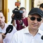 Nikola Gruevszki is szavazhat vasárnap az V. kerületben