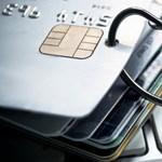 Az Auchan nevében próbálnak csalók bankkártyaadatokat megszerezni