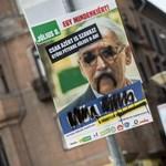 Tudják, hogy esélytelen, a Fidesz mégis megpróbálja tönkretenni