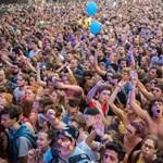 Újabb sztárfellépő a Szigeten: friss bejelentés