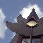 Makovecz Imréről neveznének el egy utcát a III. kerületben
