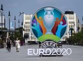 Virus corona entre españoles y el escándalo de arrodillarse en Budapest - La Eurocopa 2021 comienza a retransmitirse en hvg.hu