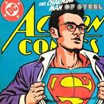 Morrissey és Ian Curtis is menőbb Marvel szuperhősként