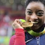 Kitálalt a szexuális zaklatásról a négyszeres olimpiai bajnok