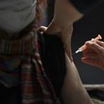 Die Welt: Koronababonák és tévhitek ellen