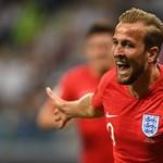 Az eddig veretlen Chelsea-n simán átgyalogolt a Tottenham