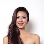 Kínai lány lett az idei Miss World
