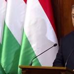 Republikon: olvadozik a Fidesz népszerűsége, a Momentum jön fel