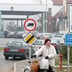 Kárpátaljaiak Magyarországon: ide-oda vándorlás aszegénység elől
