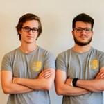 Magyar diákok a világ élvonalában: innovációs siker a rák elleni harcban