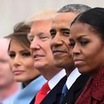 Listázták a legjobb amerikai elnököket, Obama sem áll rosszul