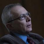 Bod Péter Ákos: A magyar kormány nem ott segít, ahol leginkább kellene