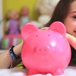 Csúszik a gyes és a családi pótlék kifizetése