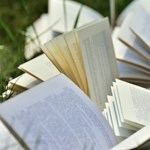 Nehéz irodalomteszt: melyik regényből idéztünk?