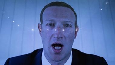 Seres: A Facebook, a Twitter és az intoleráns cukrászda