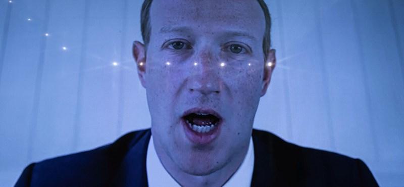 Véget érhet az ausztrál Facebook-blokád, hamarosan újra lehet ott is híreket megosztani