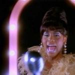 Whitney Houston boncolása - ne kattintson, vírus a Facebookon!