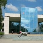Közgazdász szakmai napokat tartanak a Miskolci Egyetemen