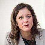 Jogerős: Szél Bernadett kimondhatta, hogy gázvezetéken át pumpálják a közpénzt offshore cégekbe