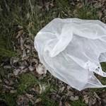 New Yorkban is betiltották az egyszer használatos műanyag zacskókat