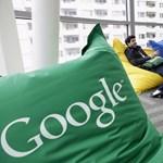 """""""Frusztráló"""", """"ijesztő"""": még több infót gyűjt rólunk a Google"""