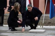 """Furcsán kapta meg a közpénzes megbízást Lázár """"független médiája"""""""