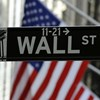 Dollármilliárdokat követelt, egy bocsánatkérést kapott a Wall Street óriásától a meglopott ország