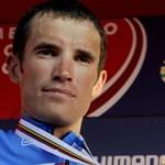 Újabb botrány a Tour de France-on