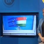 DK: Rálőttek a párt újbudai irodájára