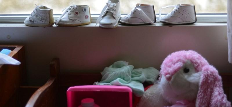 Így válasszon megfelelő őszi, téli cipőt gyermekének