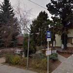 Koronavírus-gyanú miatt nem rendel a pilisborosjenői háziorvos