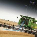 Szántani is engedd: egy traktor már rég nem olyan, ahogy ön azt elképzeli