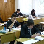Középszintű olaszérettségi: itt van az első két feladatsor