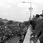 Nemzeti Emlékezet Bizottsága: volt párttitkárok, III/III-asok nélkül nem megy a múltfeltárás?