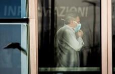Menczer: Nem kizárható, hogy Magyarországon is megjelenik a koronavírus – hírek percről percre