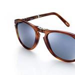 Így készül a világ egyik legmenőbb napszemüvege, a Persol 714s