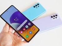 A Samsung idővel elbúcsúzhat az Androidtól – véli az egyik legismertebb szivárogtató