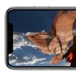 Már az iPhone X hangszórójával is gond van?