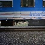 Válaszolt az államtitkár a vasúti menetrend miatt tüntetőknek