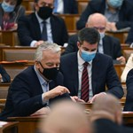Újra esett a Fidesz, már a bizonytalanok is többen vannak, mint a kormánypártiak