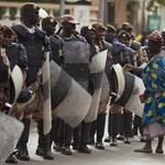 Fegyveresek hurcolták el Maliban az algériai konzult