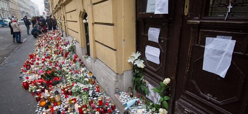 12 év börtönre ítélték a veronai buszbaleset magyar sofőrjét