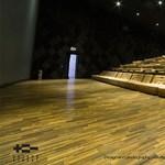 Bőrfotelek, bowling, könyvtár – török hálózat működteti a MOM Park moziját