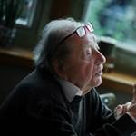 Makk Károly: Az ember örült, hogy élve maradt egy betiltott film után