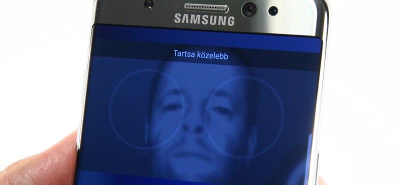 Kiderült, hogy nem csak gyártási hiba miatt robbantak a Samsung-telefonok