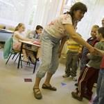 Radikális váltás: hatnapos lesz az iskolai hét, rövidebb lesz a tanév Memphisben