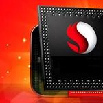 Itt vannak a teszteredmények: ennyire erős a Snapdragon 845 processzor