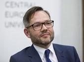 A német kormány szerint Magyarország sérti az EU értékeit